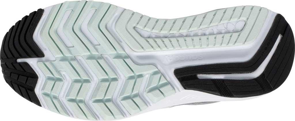 Women's Saucony Omni 19 Running Sneaker, , large, image 5