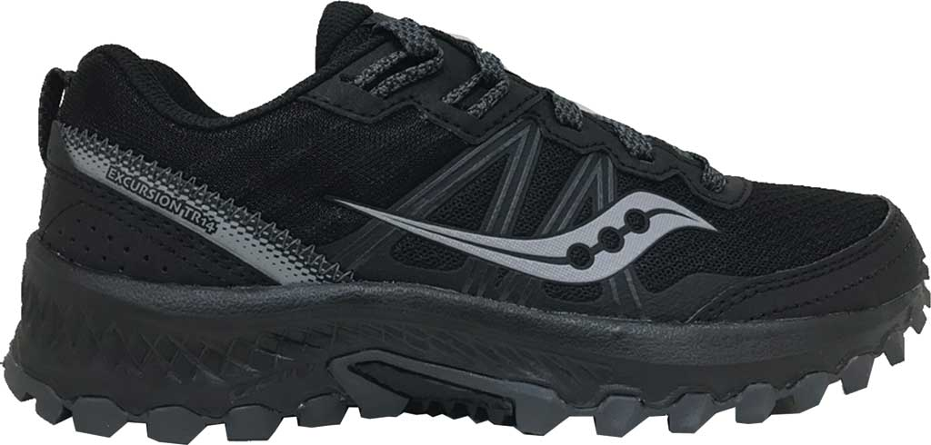 Women's Saucony Excursion TR14 Trail Running Sneaker, , large, image 2