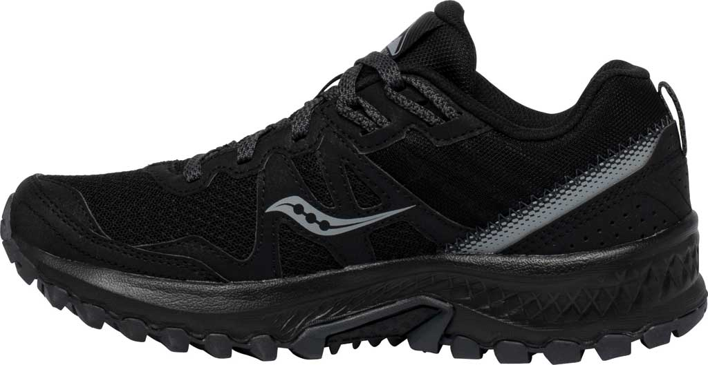 Women's Saucony Excursion TR14 Trail Running Sneaker, , large, image 3