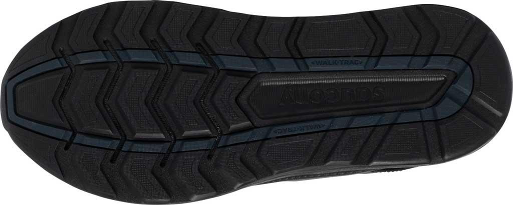Men's Saucony Echelon Walker 3 Walking Sneaker, , large, image 5
