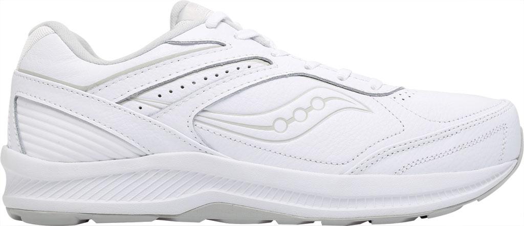 Men's Saucony Echelon Walker 3 Walking Sneaker, , large, image 2