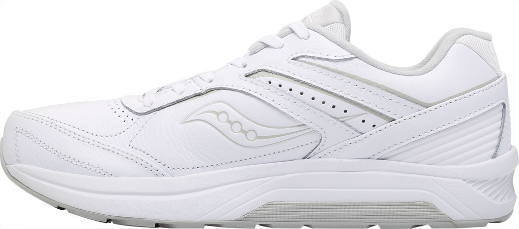 Men's Saucony Echelon Walker 3 Walking Sneaker, , large, image 3