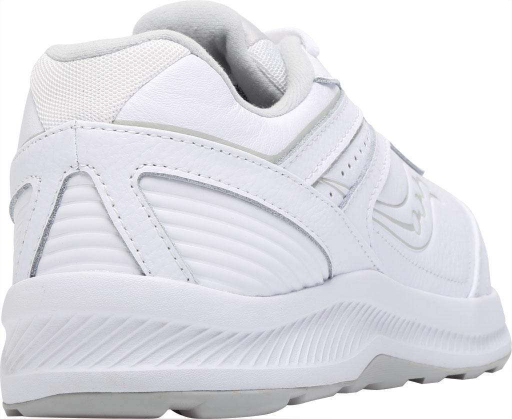 Men's Saucony Echelon Walker 3 Walking Sneaker, , large, image 4