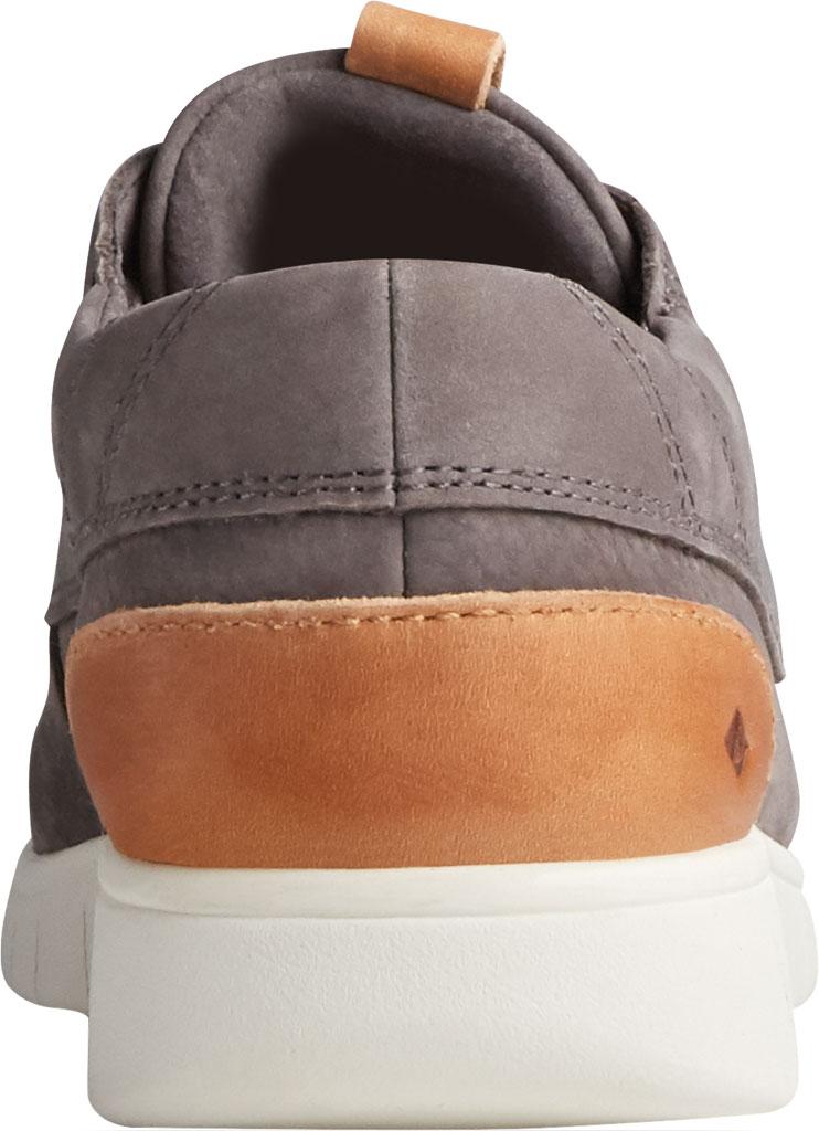 Men's Sperry Top-Sider Coastal PLUSHWAVE 3-Eye Sneaker, , large, image 4