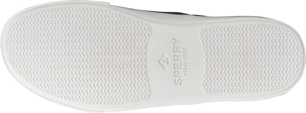 Men's Sperry Top-Sider Striper II CVO Chambray Sneaker, , large, image 6