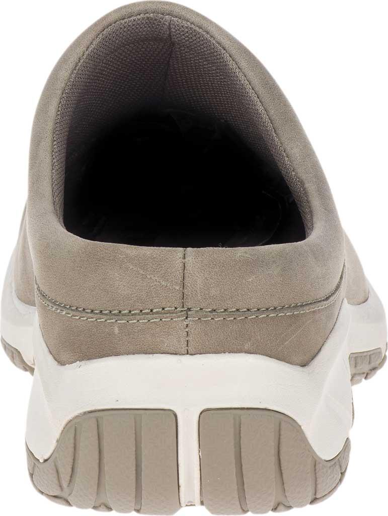 Women's Merrell Encore Nova 4 Slip On, Brindle Full Grain Leather, large, image 4