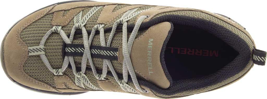 Women's Merrell Siren Sport 3 Waterproof Tail Shoe, , large, image 5