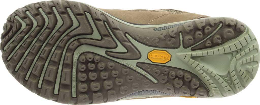 Women's Merrell Siren Sport 3 Waterproof Tail Shoe, , large, image 6