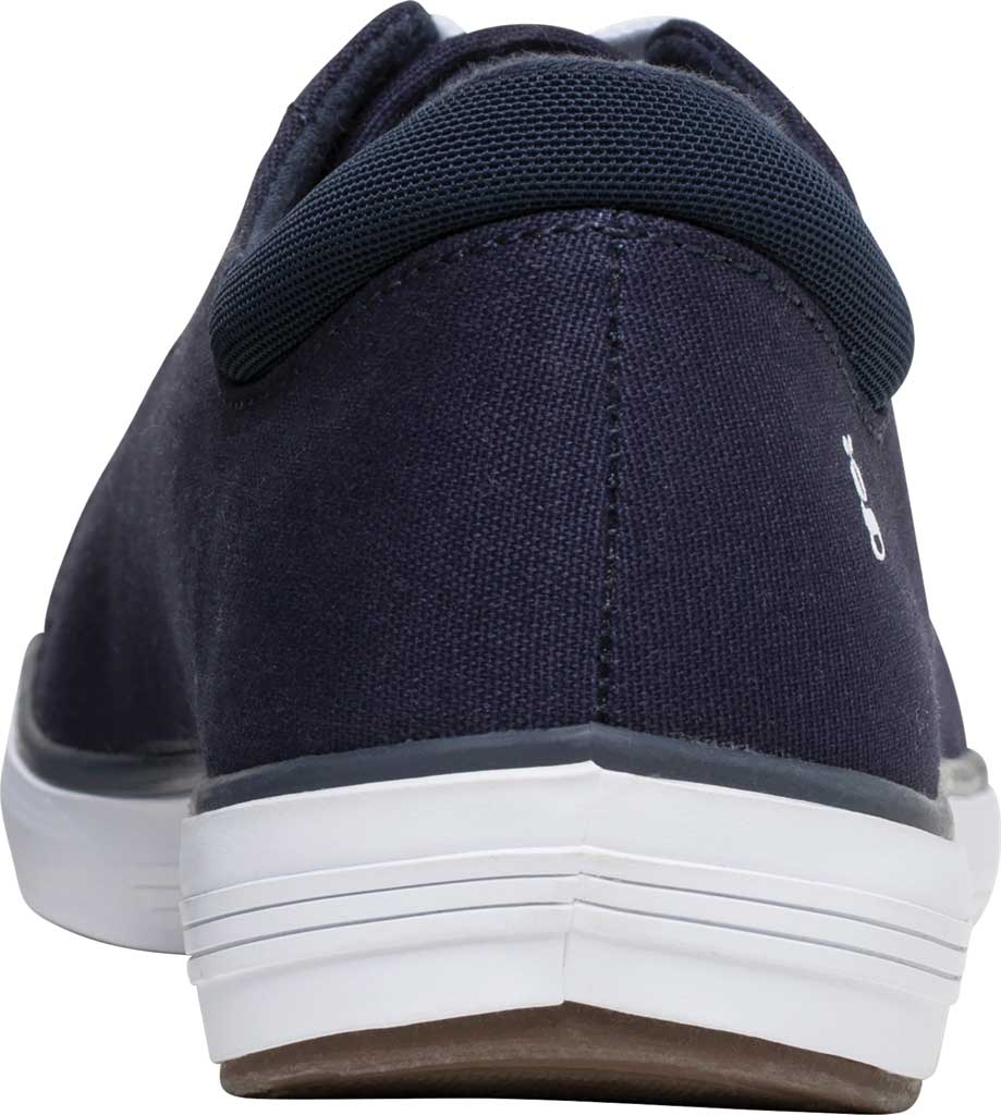 Women's Grasshoppers Janey II LTT Sneaker, , large, image 3