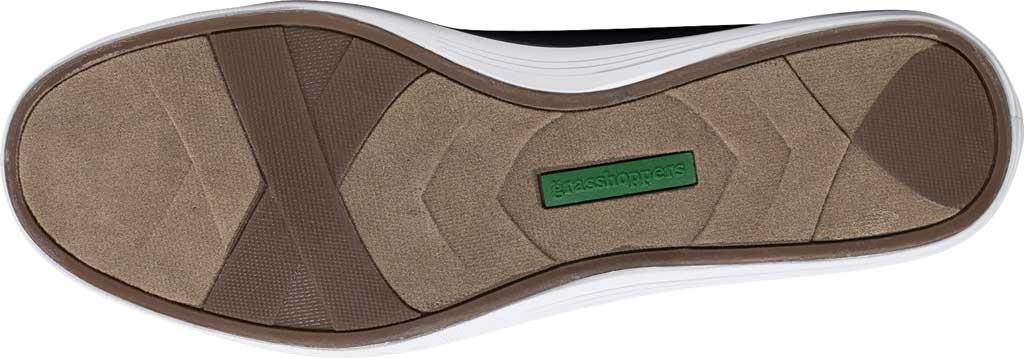 Women's Grasshoppers Janey II LTT Sneaker, , large, image 5