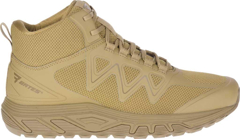 Men's Bates Rush Mid Running Shoe, , large, image 2