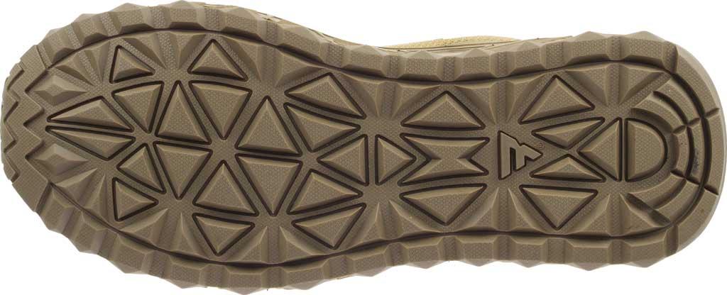 Men's Bates Rush Mid Running Shoe, , large, image 6