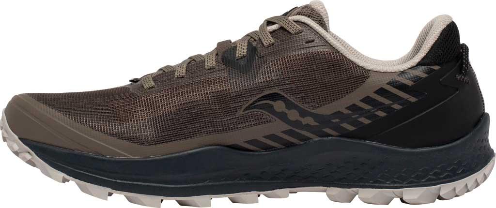 Men's Saucony Peregrine 11 Running Sneaker, , large, image 3