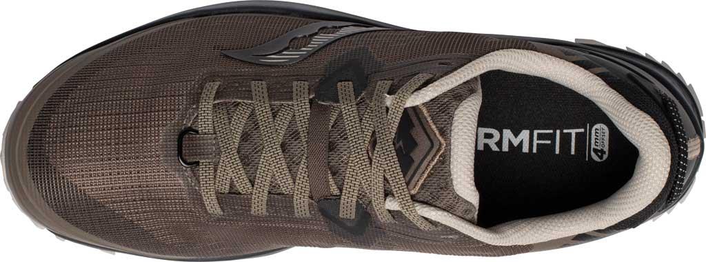Men's Saucony Peregrine 11 Running Sneaker, , large, image 4