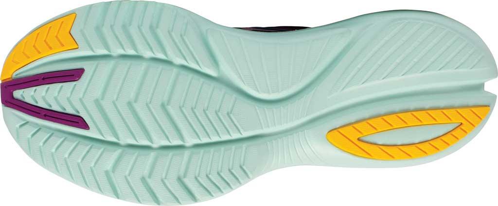 Women's Saucony Kinvara 12 Running Sneaker, , large, image 5