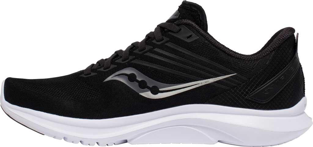 Men's Saucony Kinvara 12 Running Sneaker, , large, image 3