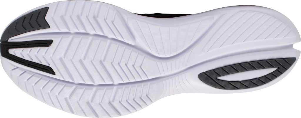 Men's Saucony Kinvara 12 Running Sneaker, , large, image 5