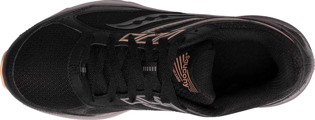 Women's Saucony Cohesion TR14 Trail Running Sneaker, , large, image 4