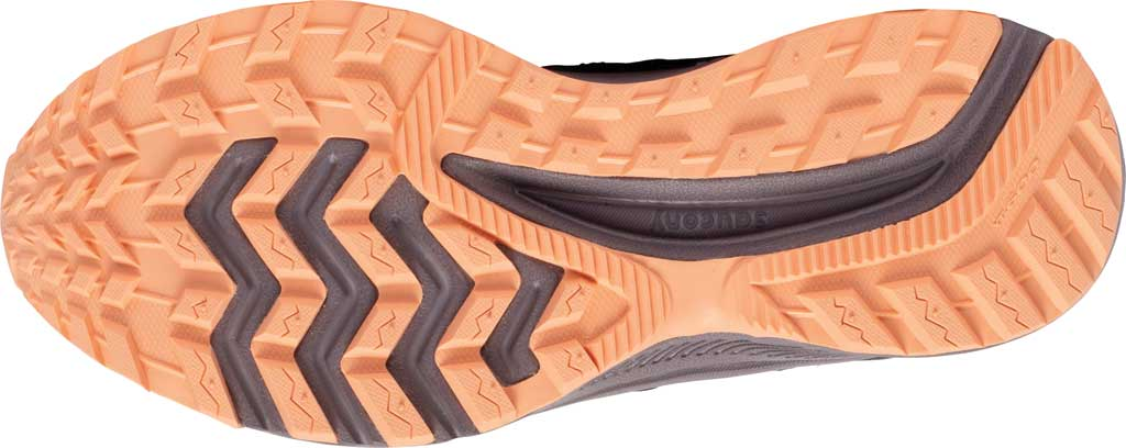 Women's Saucony Cohesion TR14 Trail Running Sneaker, , large, image 5