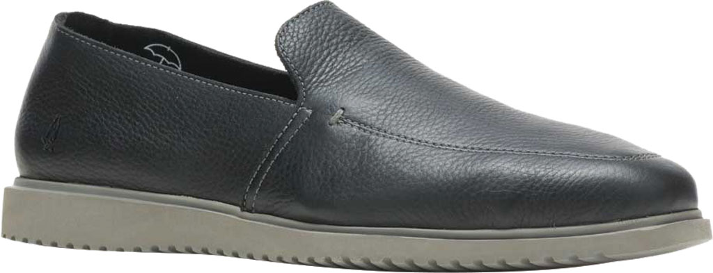 Men's Hush Puppies The Everyday Slip On Sneaker, , large, image 1