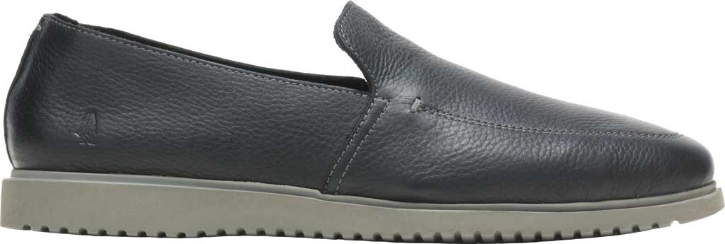 Men's Hush Puppies The Everyday Slip On Sneaker, , large, image 2