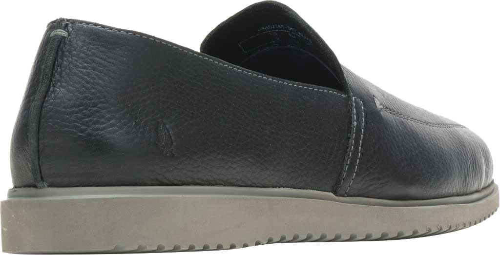 Men's Hush Puppies The Everyday Slip On Sneaker, , large, image 3