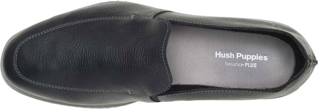 Men's Hush Puppies The Everyday Slip On Sneaker, , large, image 4