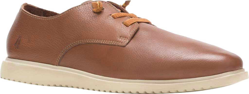 Men's Hush Puppies The Everyday Lace Up Sneaker, , large, image 1