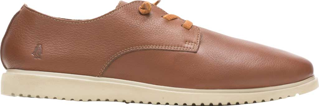 Men's Hush Puppies The Everyday Lace Up Sneaker, , large, image 2