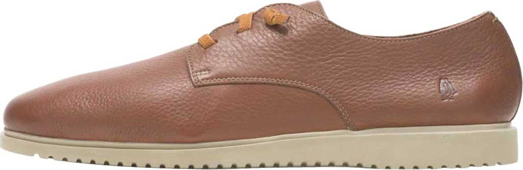 Men's Hush Puppies The Everyday Lace Up Sneaker, , large, image 3