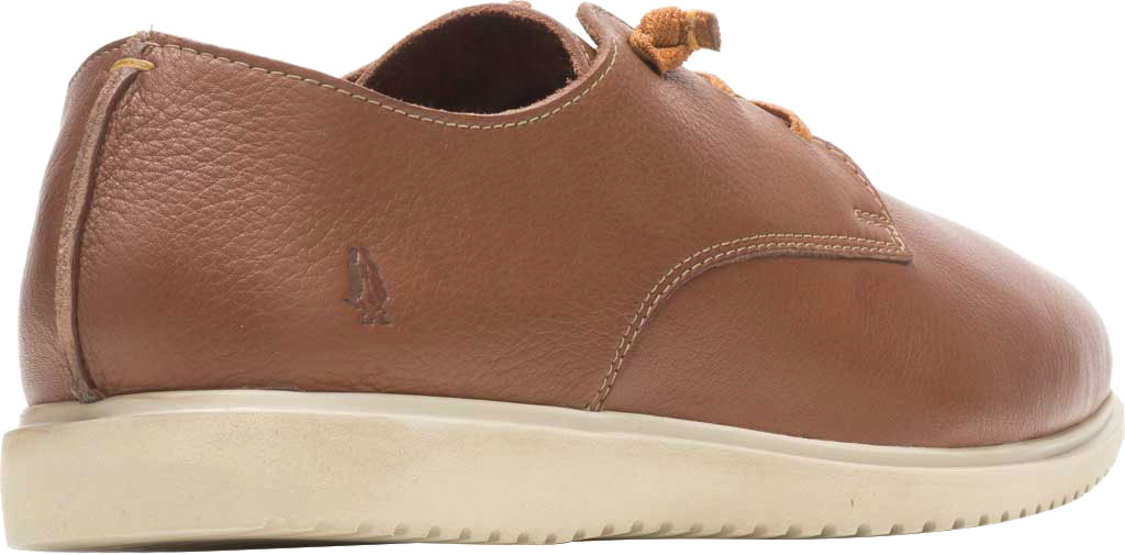 Men's Hush Puppies The Everyday Lace Up Sneaker, , large, image 4