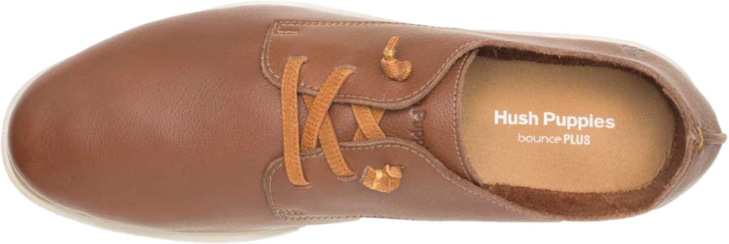Men's Hush Puppies The Everyday Lace Up Sneaker, , large, image 5