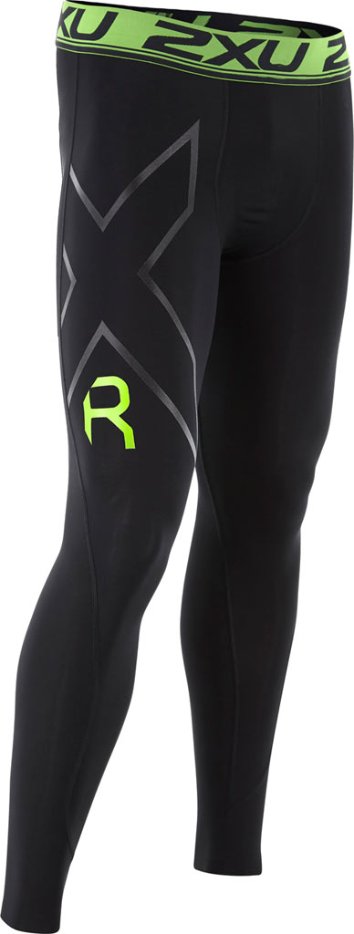 2XU Refresh Recovery Compression Tight Women/'s