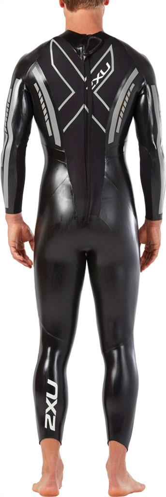 Men's 2XU P:1 Propel Wetsuit, , large, image 2