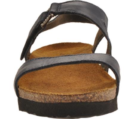 Women's Naot Pamela, Polar Sea Leather, large, image 4