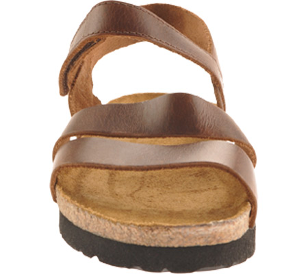 Women's Naot Kayla Sandal, Buffalo Leather, large, image 4