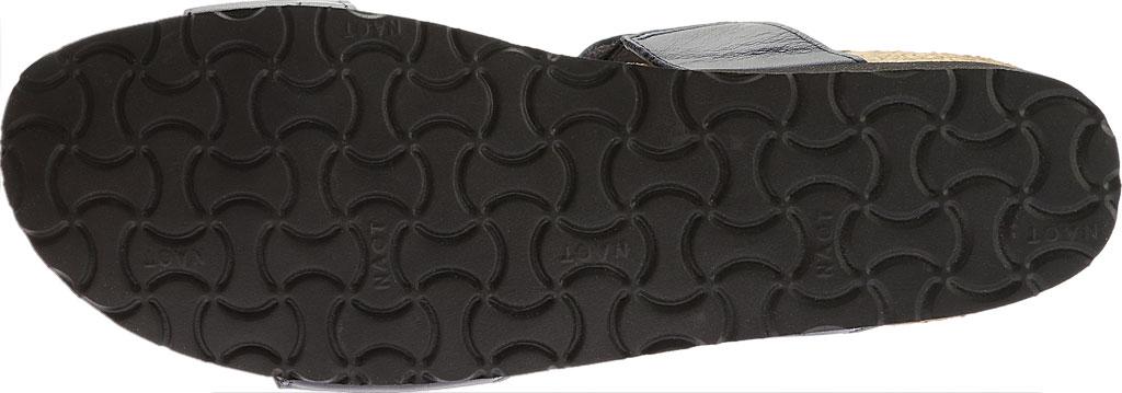 Women's Naot Michele, Polar Sea Leather, large, image 6