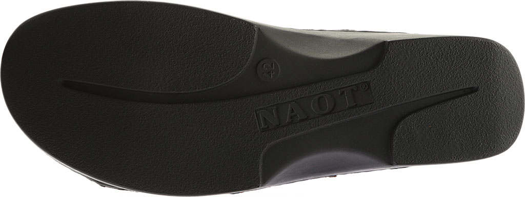Women's Naot Rome, Buffalo Leather, large, image 6