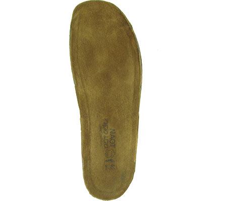Men's Naot Scandinavian Footbeds, Scandinavian, large, image 1