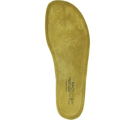 Men's Naot Origin Footbeds, Origin, large, image 1