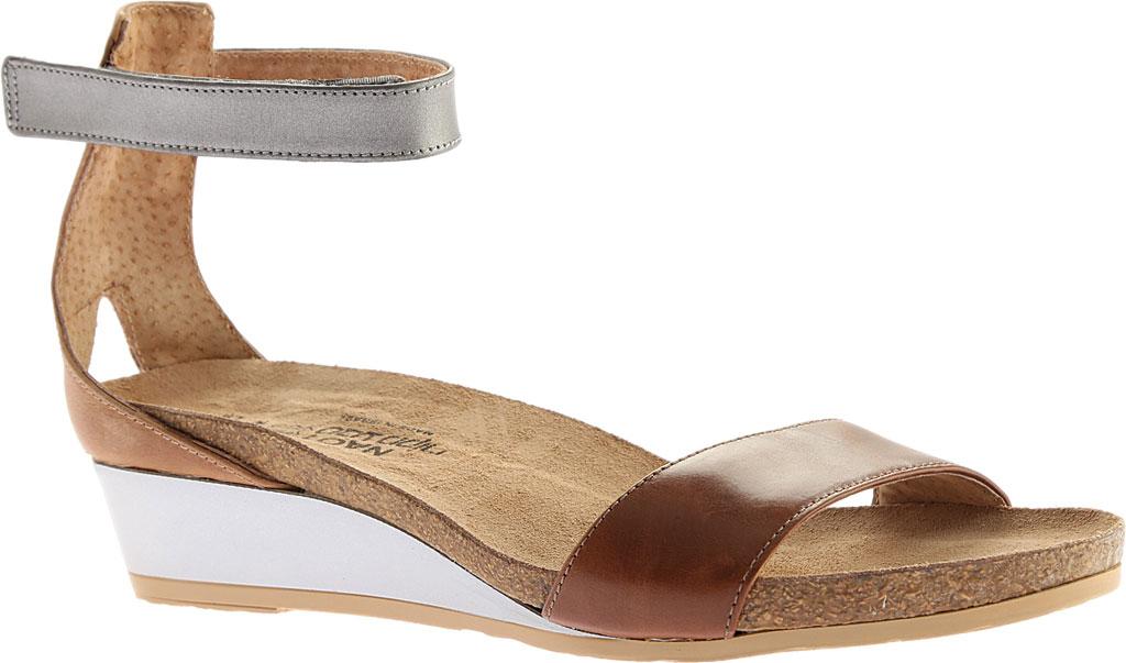Women's Naot Pixie Ankle Strap Sandal, , large, image 1