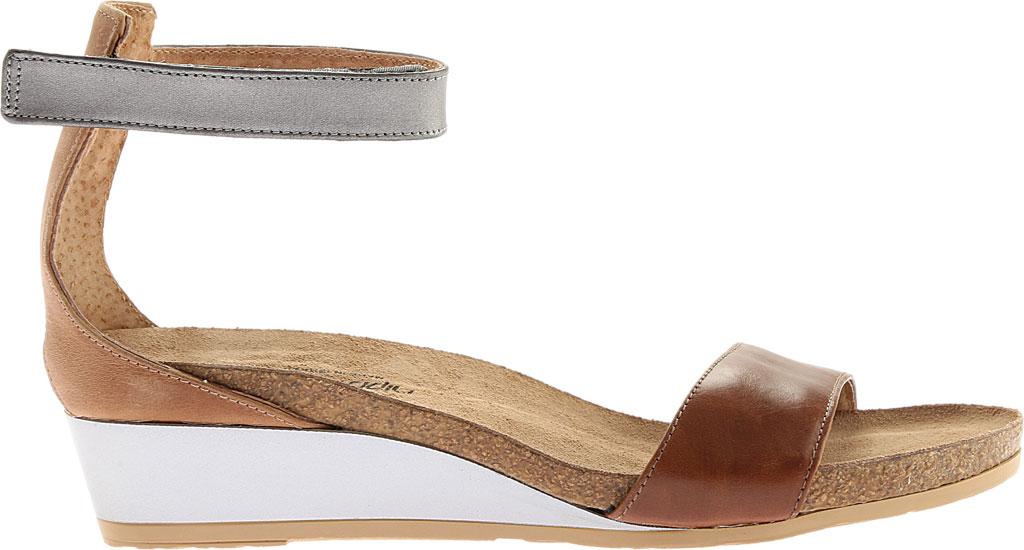 Women's Naot Pixie Ankle Strap Sandal, , large, image 2