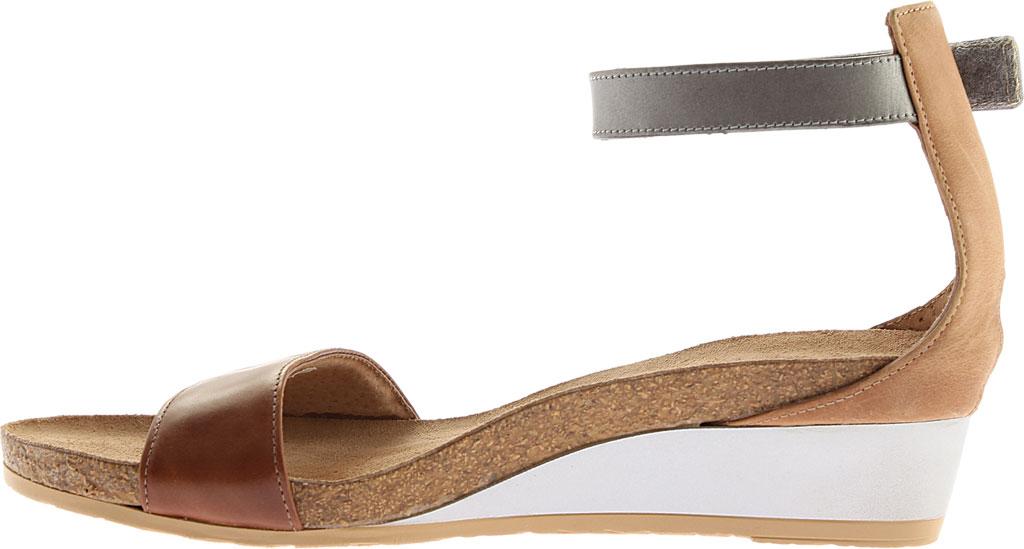Women's Naot Pixie Ankle Strap Sandal, , large, image 3