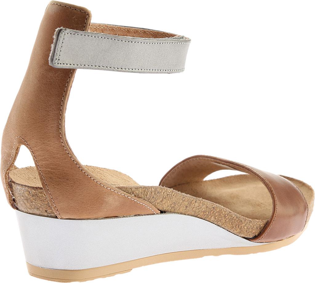 Women's Naot Pixie Ankle Strap Sandal, , large, image 4
