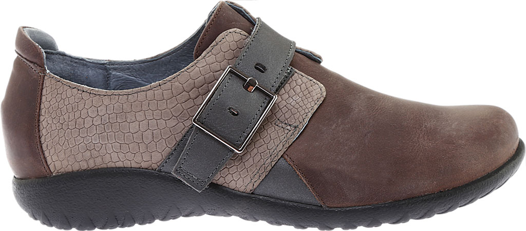 Details about  /Naot Tane Slip On Shoe New in Box Free Shipping