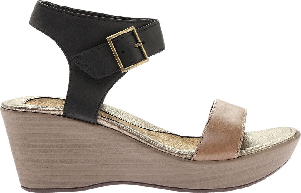 Women's Naot Caprice Wedge Sandal, , large, image 2