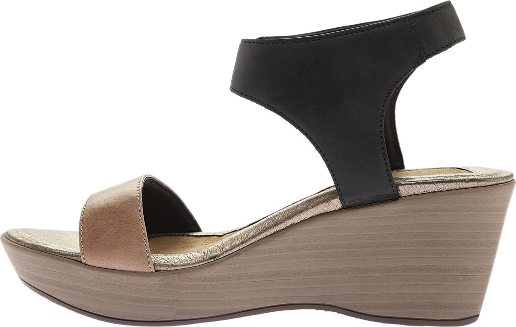 Women's Naot Caprice Wedge Sandal, , large, image 3