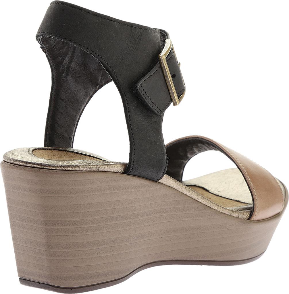 Women's Naot Caprice Wedge Sandal, , large, image 4