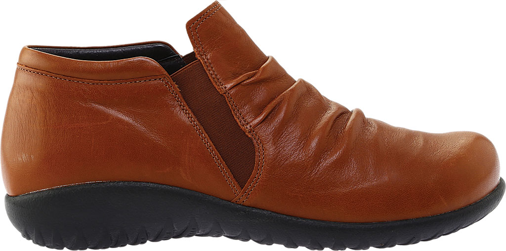 Women's Naot Terehu Slip On, Soft Maple Leather, large, image 2