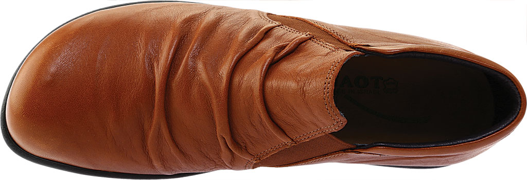 Women's Naot Terehu Slip On, Soft Maple Leather, large, image 5